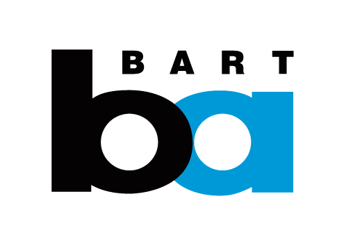 Bay Area Rapid Transit is a sponsor of the New Partners for Smart Growth™ Conference.