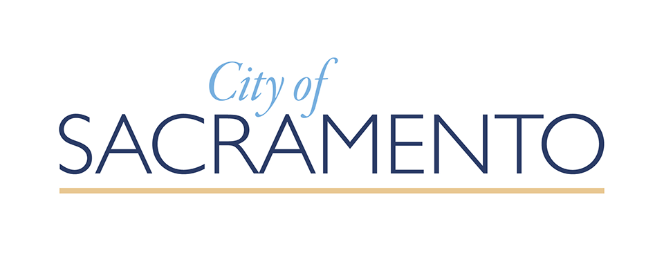 City of Sacramento is a sponsor of the New Partners for Smart Growth™ Conference.