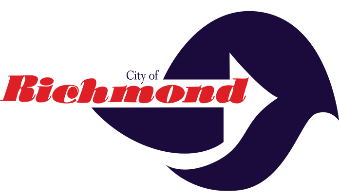 City of Richmond is a sponsor of the New Partners for Smart Growth™ Conference.