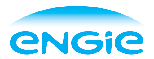 ENGIE Services U.S. is a sponsor of the New Partners for Smart Growth™ Conference.