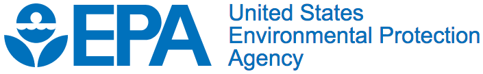 United States Environmental Protection Agency * is a sponsor of the New Partners for Smart Growth™ Conference.