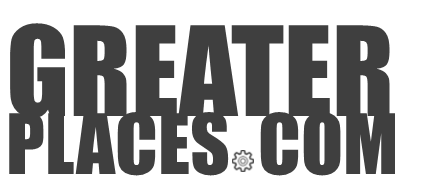 Greater Places is a sponsor of the New Partners for Smart Growth™ Conference.