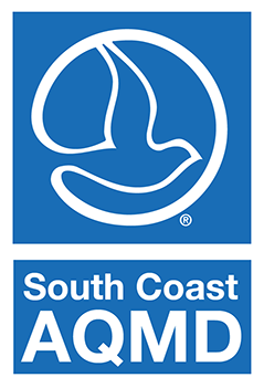 South Coast Air Quality Management District is a sponsor of the New Partners for Smart Growth™ Conference.