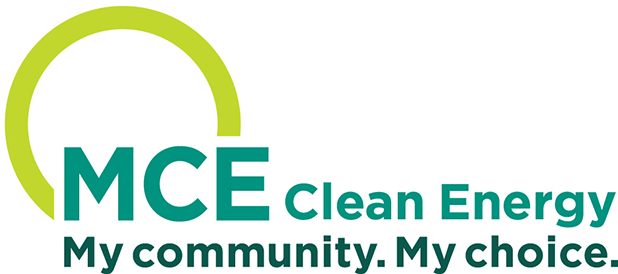 MCE Clean Energy is a sponsor of the New Partners for Smart Growth™ Conference.