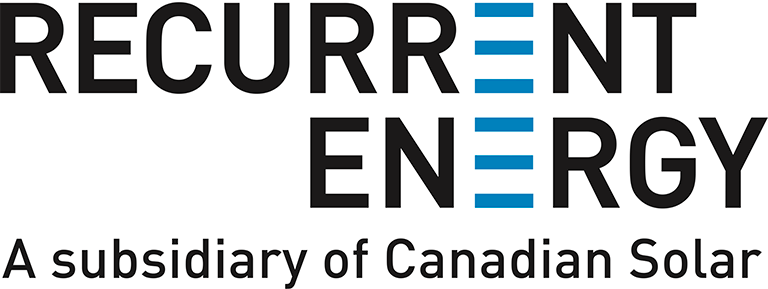Recurrent Energy is a sponsor of the New Partners for Smart Growth™ Conference.