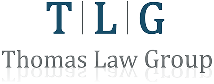 Thomas Law Group is a sponsor of the New Partners for Smart Growth™ Conference.