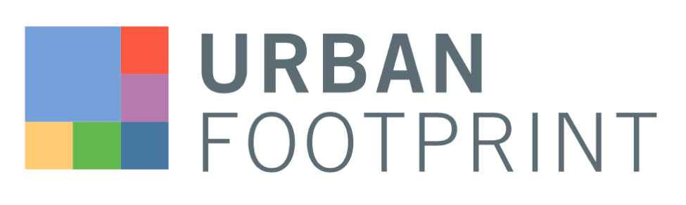 Urban Footprint is a sponsor of the New Partners for Smart Growth™ Conference.