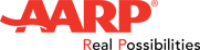 AARP is a sponsor of the New Partners for Smart Growth™ Conference.