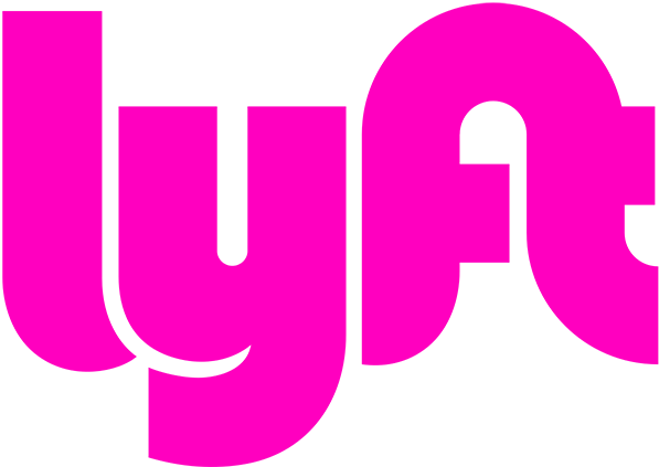 Lyft is a sponsor of the New Partners for Smart Growth™ Conference.