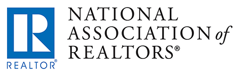 National Association of Realtors® is a sponsor of the New Partners for Smart Growth™ Conference.