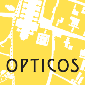Opticos is a sponsor of the New Partners for Smart Growth™ Conference.