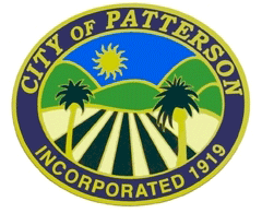 City of Patterson is a sponsor of the New Partners for Smart Growth™ Conference.